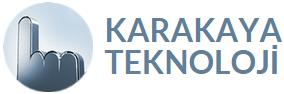 Karakaya Teknoloji
